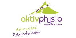 Physiotherapie aktiv-physio Dresden