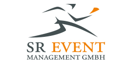 SR EVENT Management GmbH